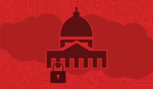 Awareness, Trust & Security to Shape Government Cloud Adoption