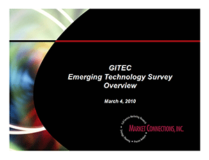 gdit_report_cover