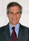Dave Glantz