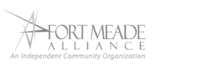 Fort Meade Alliance logo