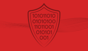 Federal Network Security Study 2015 / Is Data As Safe as Agencies Think It Is?