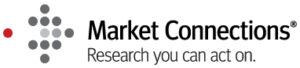 Market Connections, Inc.