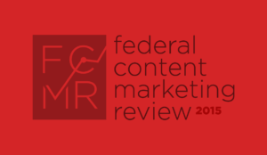 Federal Content Marketing Review
