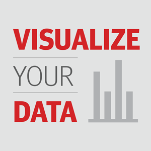Visualize Your Data