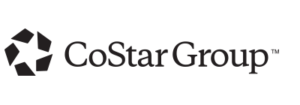 CoStar Group logo