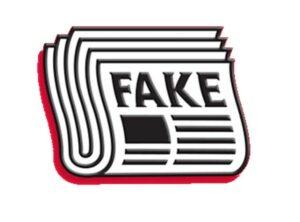 FMMS fake news