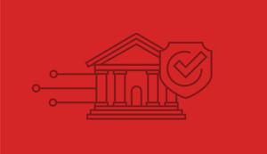 RedBox_Unisys_DigitalTrust2018_resize