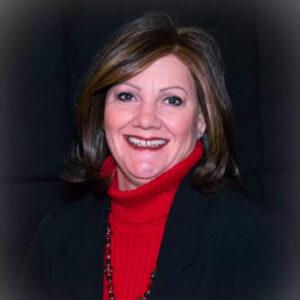 Christie Cox