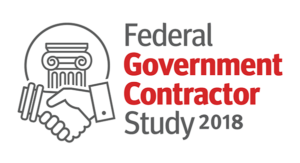 Federal Government Contractor Study 2018