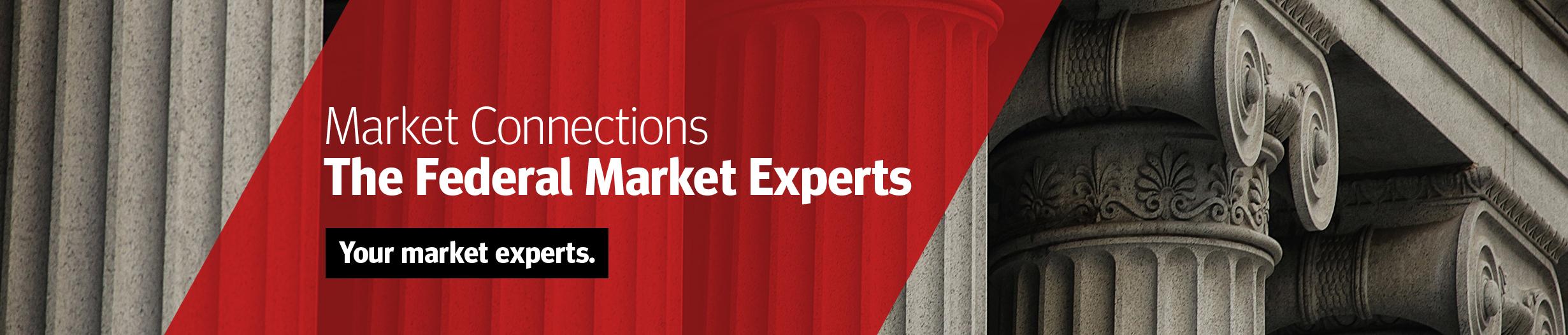 Federal Market Experts