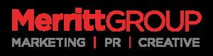 Federal Media & Marketing Study 2018 logo