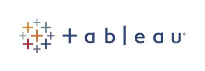tableau-logo-color
