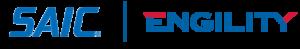 SAIC Acquires Engility