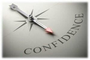 media confidence