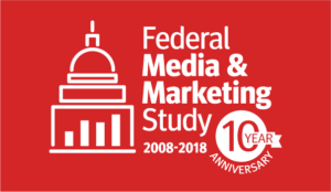 Federal Media and Marketing Study 2018