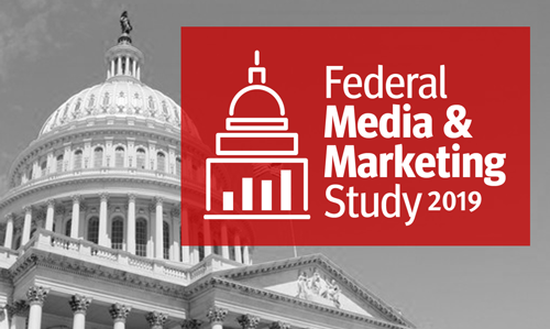 Federal Media & Marketing Study 2019