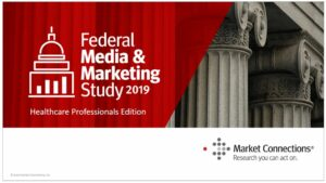 2019 FMMS Healthcare Pro Report