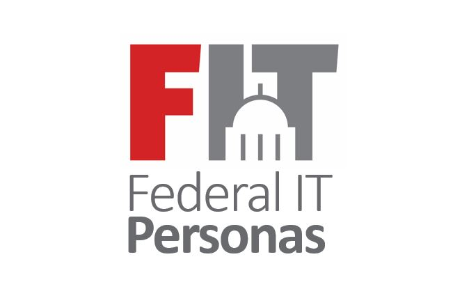 FIT (Federal IT) Persona Study 2020: