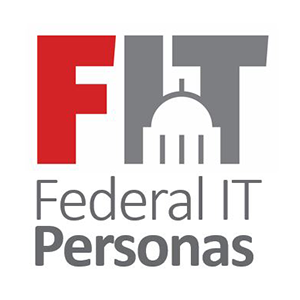 FIT Federal IT Personas